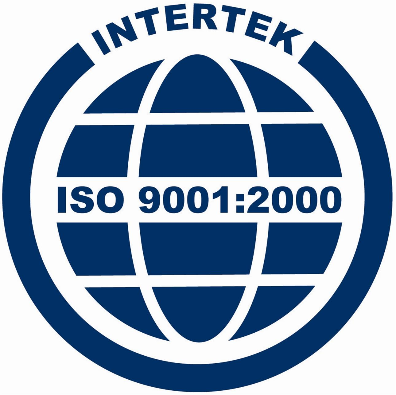 iso 9000 version 2000 pdf